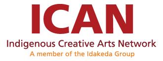 ican-logo2