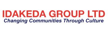 idakeda_logo3