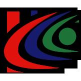 idakeda_logo6