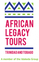 african-legacy-tours